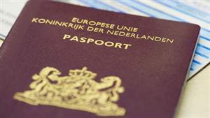 visum voor canada aanvragen